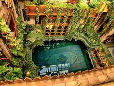 Angawi House - Jeddah - Saudi Arabia