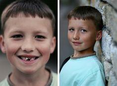childrens portrait photography gloucesterhshire 2