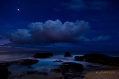 sandy beaches | Sandy Beach Sunrise, Oahu | Hawaii Pictures of the Day
