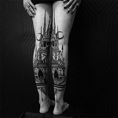 Thieves-of-Tower-Tattoo-Klonblog3