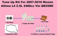 2007 subaru impreza cabin air filter location