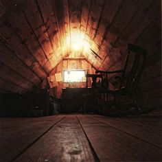 1000 Images About Old Attic S On Pinterest In The Attic