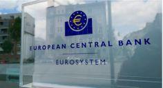 Μήνυμα ΕΚΤ προς Eurogroup: Αποφασιστική κίνηση για τηνΕλλάδα olympia.gr