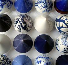 Helen Moore Ceramics