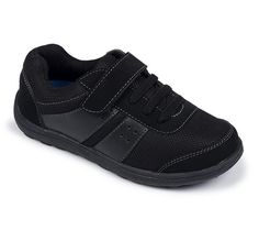 See Kai Run Kids Runners Alton in black Toddler Shoes, Baby Shoes, Back To School Shoes, Small Baby, Latest Shoes, Waterproof Boots, Spring Summer 2016, Shoe Collection, Big Kids