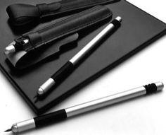 Parafernalia Linea 2mm Clutch Pencil