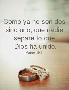 Una relación God Loves Me, Jesus Loves Me, Quotes About God, Love Quotes, Mommy Quotes, Bible Quotes, Bible Verses, Devotional Quotes, Biblical Verses