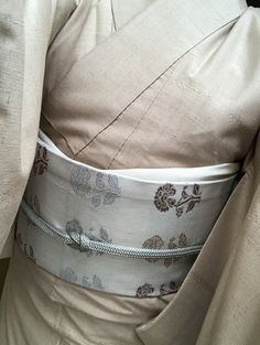 Japanese Outfits, Yukata, Kimono, Clothes, Traditional Clothes, Clothing, Kleding, Japan Fashion, Kimonos