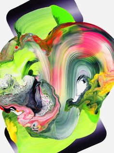 by Yago Hortal. I absolutely love this man's work. Beautiful.