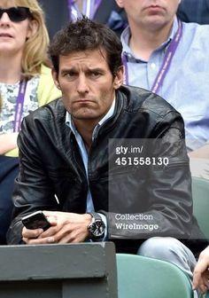 Sports Celebrities, Celebs, Mark Webber, Patrick Dempsey, Happy Endings, Physical Activities, Le Mans, Hui, Formula 1
