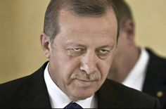 Δημοψήφισμα στην Τουρκία, Τέτοια εξουσία δεν δόθηκε ούτε στον Κεμάλ Ατατούρκ, του Σταμάτη Κυριάκη