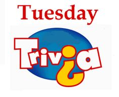 What NFL team was named after an 1845 poem by Edgar Allan Poe? #TuesdayTrivia #TriviaTuesday #TimetoThink #FunStuff