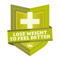 I've Set My 2016 Weight Loss Goal! #ChangeAMeal with me for chances to win free Smoothies and gift cards to fuel your purpose.