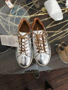 Catarina Martins shoes