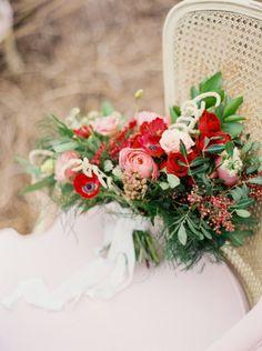 64 Ideas De Wedding Novia Vestidos De Novia Boda Vestidos De Boda