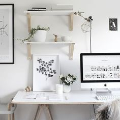 Love this desk! ✨