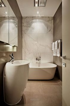 Make Your Bathroom Design Perfect By Follow 4 Simple Tips  http://www.4mytop.win/2017/08/05/make-your-bathroom-design-perfect-by-follow-4-simple-tips/