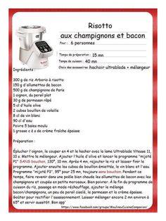 recipes asparagus chicken - recipes asparagus & recipes asparagus chicken & recipes asparagus healthy & recipes asparagus bacon & recipes asparagus pasta & asparagus recipes baked & asparagus recipes sauteed & chicken and asparagus recipes Cooking Tri Tip, Cooking Fails, Cooking Chef, Baked Asparagus, How To Cook Asparagus, Asparagus Recipe, Asparagus Pasta, Prep & Cook, Pro Cook