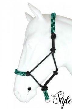 8f83ad3421 A(z) Álmaim lovas termékei nevű tábla 58 legjobb képe | Horses ...