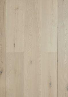 Our Flooring Choice – Haven Comforts Light Hardwood Floors, White Oak Floors, Wood Tile Floors, Oak Flooring, Build Direct, Direct Wood Flooring, Built In Bench, Floor Colors, Floor Decor