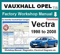 34 Best Vauxhall Opel Workshop Manuals images | Workshop ... Vauxhall Zafira B Wiring Diagram Download on vauxhall ampera, vauxhall nova, vauxhall astra, vauxhall agila, vauxhall senator, vauxhall vxr8, vauxhall insignia, vauxhall frontera, vauxhall combo, vauxhall vivaro, vauxhall corsa, vauxhall antara, vauxhall maloo, vauxhall tigra, vauxhall omega, vauxhall viva, vauxhall mokka, vauxhall meriva, vauxhall wyvern, vauxhall movano,