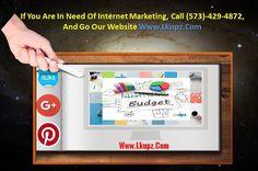 How To Market Your Business Guide - Lkupz.Com - Call Marketing Budget, Small Business Marketing, Internet Marketing, Marketing Ideas, Web Platform, Business Company, Guide, Budgeting, Campaign