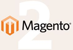 Magento 2.0 Has Been Released. What Should I Do Next?