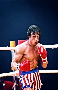 4f7aada9 11 mejores imágenes de rocky poster | Rocky poster, Rocky balboa ...