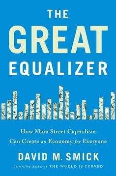 The Great Equalizer: