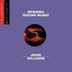 Spanish Guitar Music  Holiday Adds