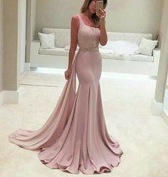New Arrival Prom Dress,Sexy Prom Dress,Prom Dress,Mermaid Prom