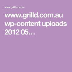 www.grilld.com.au wp-content uploads 2012 05…