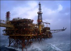 No matter how strong the sea isthis is my lifethis is how i make my leaving.but my feeling for you is strongerthat what make me strong to keep me going. by nasriqesmanto Oil Platform, My Feelings For You, No Experience Jobs, Company Job, Love Oil, Oil Industry, Weather Day, Oil Rig, Mountain Homes