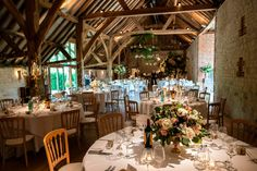 Another Bury Court wedding by Award winning Reportage wedding photographers Carol & Paul Tansley Our Wedding, Wedding Venues, Barn Weddings, Bury, Beautiful Day, Anastasia, Table Settings, Table Decorations, Photography