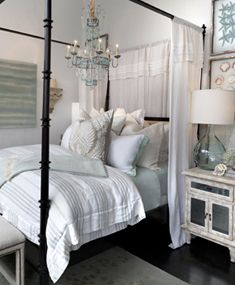 81 best Blissed Out: designs featuring Bliss products... images on Bliss Home Design on blissliving home, avon home, buffalo home, bloomington home, once upon a time home, nail it home,