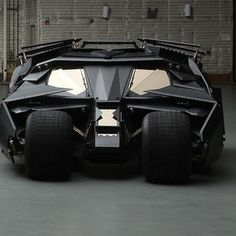 The Dark Knight Rises Blu-ray Takes the Batmobile on Tour! - All six Batmobiles and the Batpod will be on display starting Saturday, October 27 at Cowboys Stadium in Arlington, Texas.