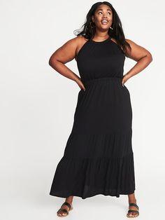 50f7ce9a32ac6 14 Best Plus size Bodycon dresses images | Plus size bodycon dresses ...