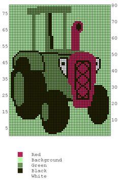 www.libertagia.com/sandylandya  http://knitting-and.com/knitting/patterns/charts/graphics/travis.gif