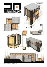 Resultado de imagem para sketches architecture
