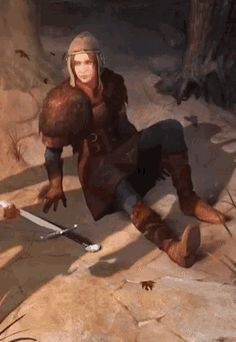 The perfect Gwent Gwentcard Skellige Animated GIF for your conversation. Discover and Share the best GIFs on Tenor. Witcher Art, The Witcher, World Gif, The Last Wish, Fantasy World, Loki, Animated Gif, Mythology, Animation
