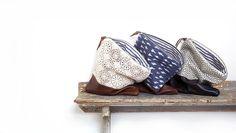 Leder Kupplung, Foldover Kupplung, Lace Tasche, Reisetasche, Ikat-Tasche, Clutch Bag, Clutch Handtasche, Make-up-Tasche, RV-Tasche, Ipad Gehäuse, Handtasche