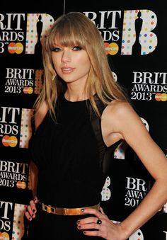 Taylor Swift Pictures, Taylor Alison Swift, Taylor Swift Nails, Miss Americana, London Today, Thats The Way, Celebs, Celebrities, New Girl