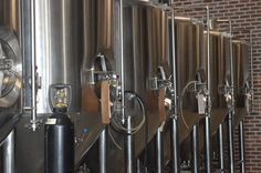 Specialised tours to Craft and Micro Breweries in Cape Town. Also includes Craft Beer and Wine Tours to Stellenbosch and Constantia winelands Artisan Beer, How To Make Beer, Wineries, Woodstock, Cape Town, Craft Beer, Brewery, Tours, Earth