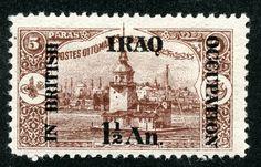 1918-20