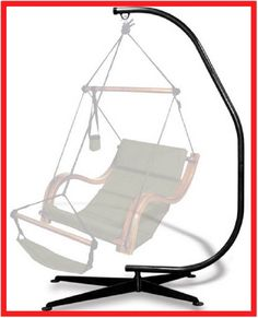 chair Hanging zero gravity-#chair #Hanging #zero #gravity Please Click Link To Find More Reference,,, ENJOY!!