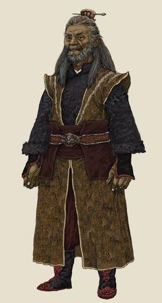 Lord, Yuankai Li on ArtStation at https://www.artstation.com/artwork/lord-3495b85a-ca08-4b8b-9737-771ea0f465cc