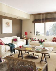 Die 49 Besten Bilder Von Wandfarbe Braun Brown In 2019 Bed Room