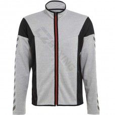 WOMEN'S OUTDOOR CLOTHING WEAR - FLEECE JACKETS SUPPLIERS PAKISTAN ...