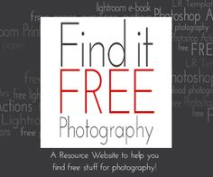 photoshop room templates - 1000 images about lightroom presets on pinterest