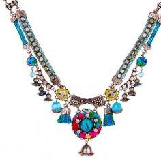 Google Image Result for http://www.celebrationsshoppes.com/images/giftshop/ayalabar_necklace2.jpg